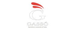 Gasso